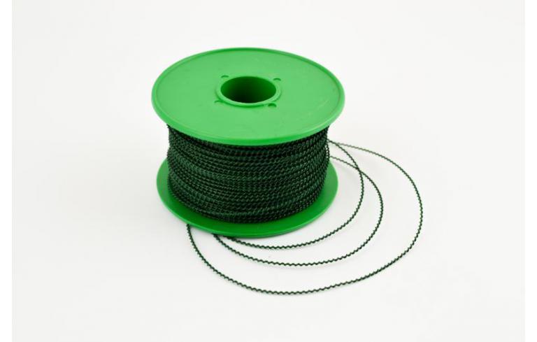 Reel of plastic-coated wire 1,7 mm | DEJOIE Seals